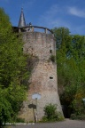 Dhaun Schloss 2018 ASP 009