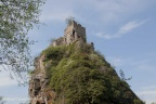 KAllenfels Burg 2018 ASP 003