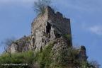 KAllenfels Burg 2018 ASP 004