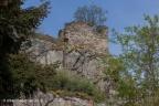 KAllenfels Burg 2018 ASP 007