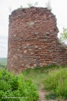 Gutenberg Burg 2018 ASP 008
