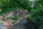 Densberg Burg 2018 ASP 009