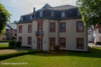 Jesberg Schloss 2018 ASP 002