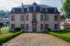 Jesberg Schloss 2018 ASP 003