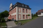 Jesberg Schloss 2018 ASP 004