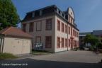Jesberg Schloss 2018 ASP 006