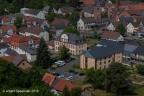 Jesberg Schloss 2018 ASP 007