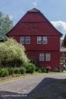 Odenhausen Appenborn 2018 ASP 002