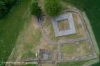 Arnsburg Burg 2018 ASP LF 008
