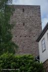 Cleeberg Burg 2018 ASP 004