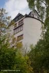 Cleeberg Burg 2018 ASP 011