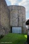 Gruningen Burg 2018 ASP 001