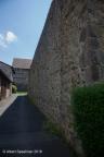 Gruningen Burg 2018 ASP 002