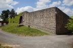 Gruningen Burg 2018 ASP 004