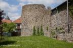 Gruningen Burg 2018 ASP 006