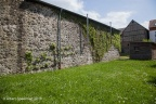 Gruningen Burg 2018 ASP 007