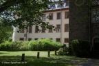 Lich Schloss 2018 ASP 001