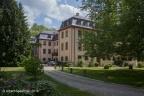 Lich Schloss 2018 ASP 004
