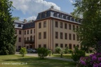 Lich Schloss 2018 ASP 005