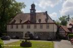 Lich Schloss 2018 ASP 006
