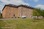 Butzbach LandgraflichesSchloss 2018 ASP 010
