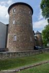 Butzbach LandgraflichesSchloss 2018 ASP 014