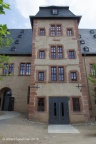 Butzbach Solmser 2018 ASP 002