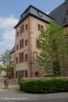 Butzbach Solmser 2018 ASP 003