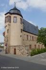 Butzbach Solmser 2018 ASP 005