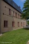 Butzbach Solmser 2018 ASP 006