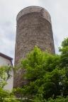 Ziegenberg Schloss 2018 ASP 002
