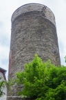 Ziegenberg Schloss 2018 ASP 003