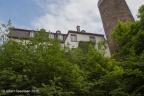 Ziegenberg Schloss 2018 ASP 004