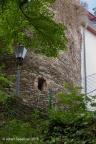 Ziegenberg Schloss 2018 ASP 005