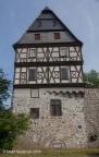 Grunberg Schloss 2018 ASP 001