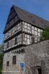 Grunberg Schloss 2018 ASP 002