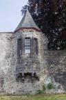 Grunberg Schloss 2018 ASP 003