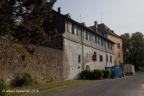 Grunberg Schloss 2018 ASP 004