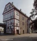 Grunberg Schloss 2018 ASP 006