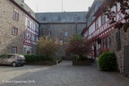 Grunberg Schloss 2018 ASP 007