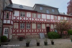 Grunberg Schloss 2018 ASP 010