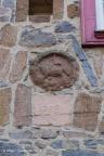 Grunberg Schloss 2018 ASP 011