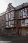 Grunberg Schloss 2018 ASP 013