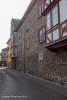 Grunberg Schloss 2018 ASP 014