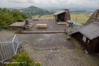 Vetzberg Burg 2012 ASP 005
