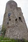 Vetzberg Burg 2012 ASP 008
