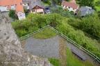 Vetzberg Burg 2012 ASP 009