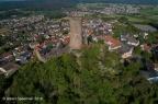 Vetzberg Burg 2018 ASP LF 002