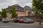 Rockenberg Burg 2010 ASP 001