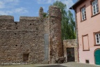 Rockenberg Burg 2010 ASP 008